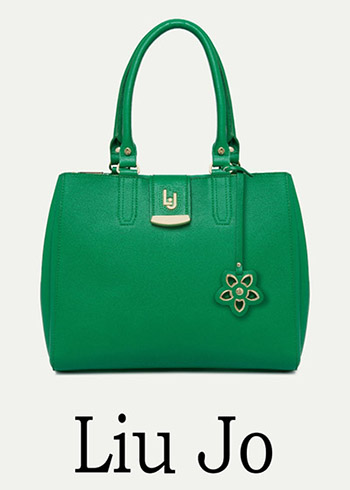 Handbags Liu Jo Spring Summer Bags For Women
