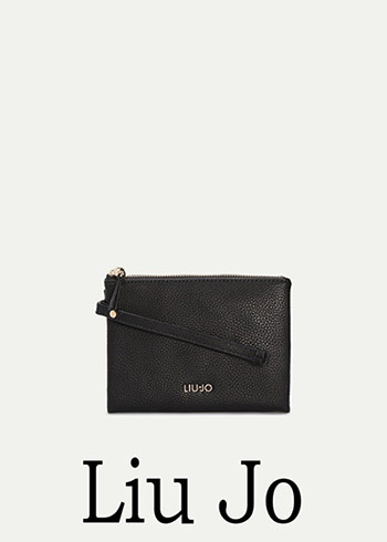 Handbags Liu Jo Spring Summer For Women