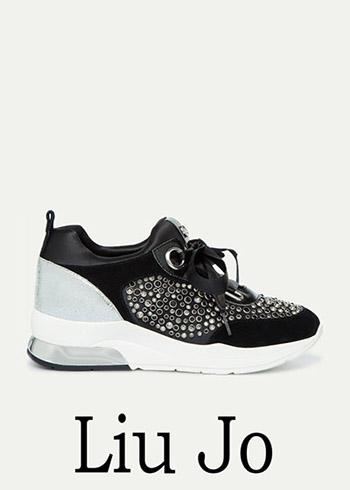 Liu Jo 2018 Spring Shoes Women Summer For Ok0wPn