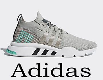 11179b2543cd New Arrivals Adidas Sneakers For Women Originals