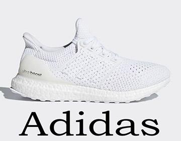 New Arrivals Adidas Spring Summer For Men