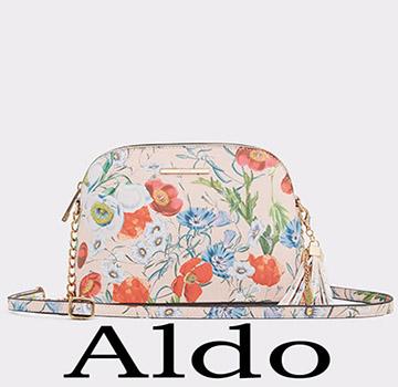 New Arrivals Aldo 2018 Bags For Women News