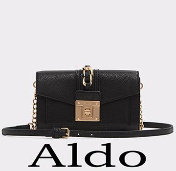New Arrivals Aldo 2018 Bags For Women