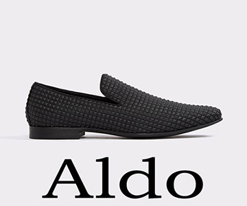 New Arrivals Aldo 2018 Shoes For Men News