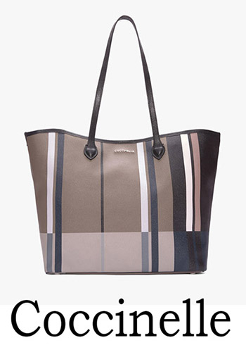 New Arrivals Coccinelle 2018 Bags For Women