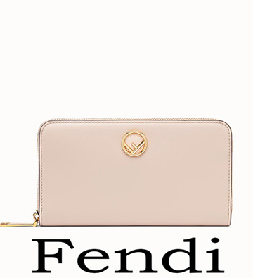 New Arrivals Fendi 2018 Bags For Women