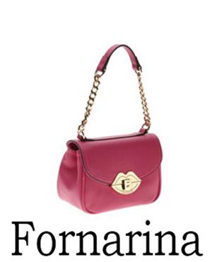 New Arrivals Fornarina 2018 Handbags For Women