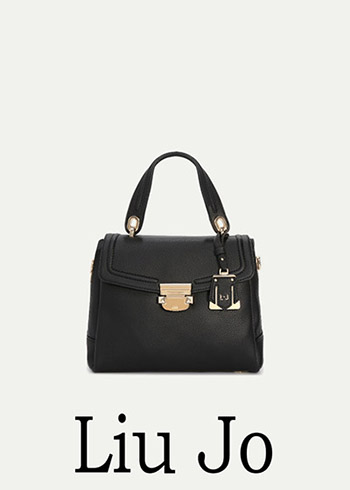 New Arrivals Liu Jo 2018 Bags For Women