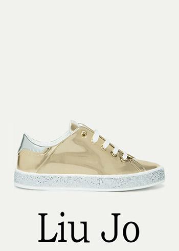 New Arrivals Liu Jo 2018 Shoes For Women News