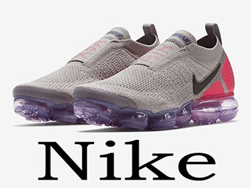 New Arrivals Nike Sneakers For Men Air Max e633cccaf