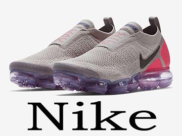 New Arrivals Nike Sneakers For MenAir Max