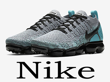 New Arrivals Nike Sneakers For Men running