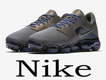 New Arrivals Nike Sneakers For Womenrunning