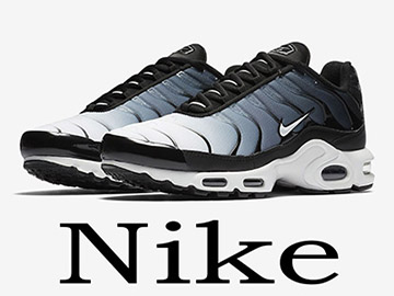 New Arrivals Nike Spring Summer For Men