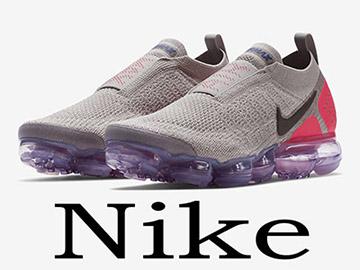 New Arrivals Nike Spring Summer For Women