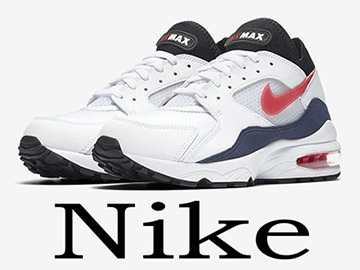 Nike Air Max 2018 For Nike Shoes For Men