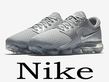 Nike Air Max 2018 For Nike Shoes For Women