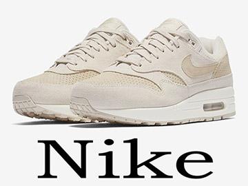 Nike Air Max 2018 For Men Spring Summer