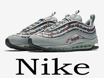 Nike Air Max 2018 New Arrivals For Women