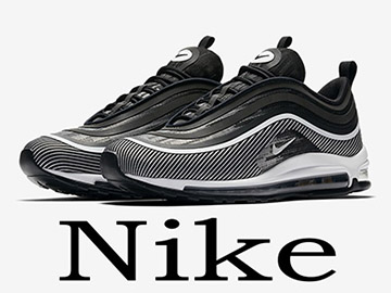 Nike Air Max 2018 Shoes For Men Spring Summer