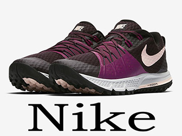 Nike Air Max 2018 Shoes For Women Spring Summer