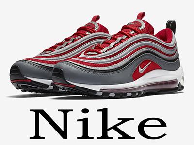 Nike Air Max 2018 Trends 1
