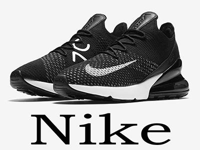 Nike Air Max 2018 Trends 2