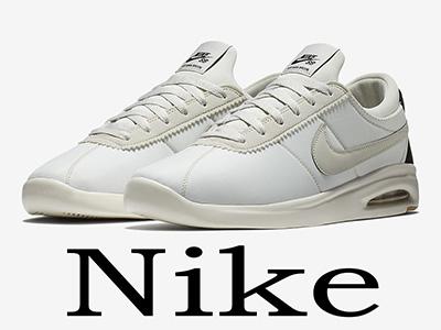 Nike Air Max 2018 Trends 3