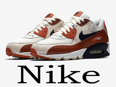 Nike Air Max 2018 Trends 4