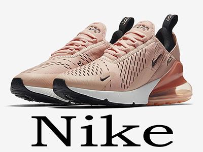 Nike Air Max 2018 Trends 5