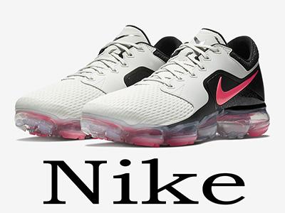 Nike Air Max 2018 Trends 6