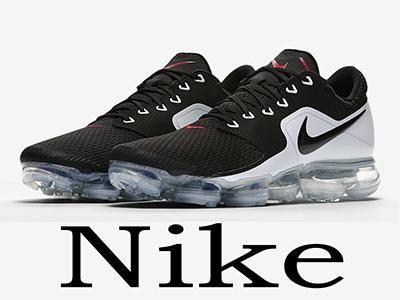 Nike Air Max 2018 Trends 7