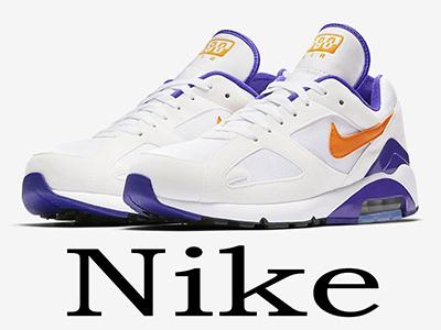 Nike Air Max 2018 Trends 8