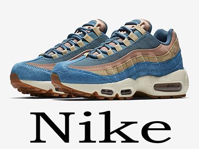 Nike Air Max 2018 Trends 9