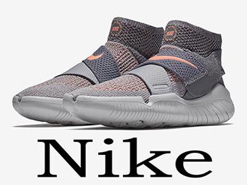 Nike Running 2018 For Women Spring Summer