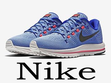 Nike Running 2018 Shoes For Women Spring Summer