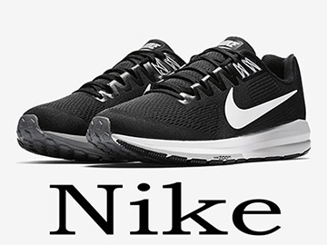 Nike Running 2018 Sneakers Shoes For Men