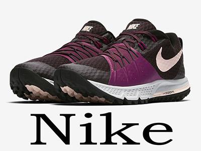 Nike Running 2018 Trends 1