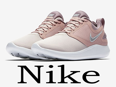 Nike Running 2018 Trends 4