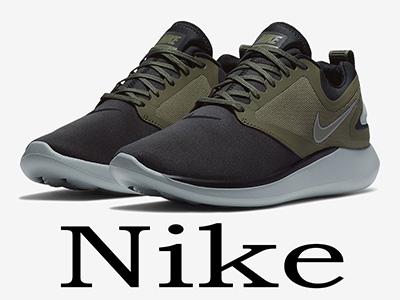 Nike Running 2018 Trends 5