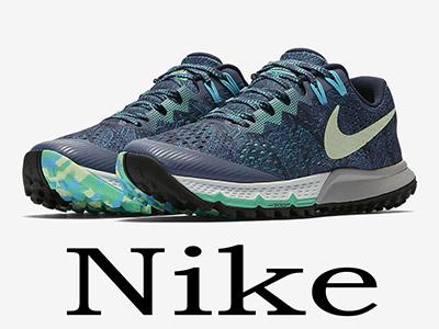 Nike Running 2018 Trends 6