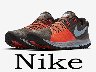 Nike Running 2018 Trends 7