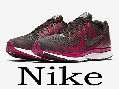 Nike Running 2018 Trends 9