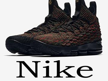 Nike Shoes For Men Spring Summer 2018