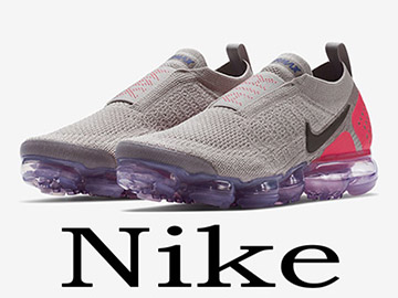 Nike Shoes For Women Spring Summer 2018