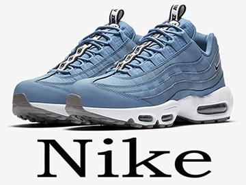 Nike Sneakers For Men On Nike Air Max
