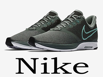 Nike Sneakers For Men On Nike Running