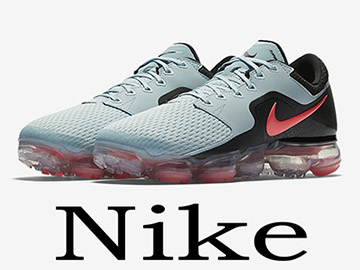 Nike Sneakers For Women On Nike Air Max