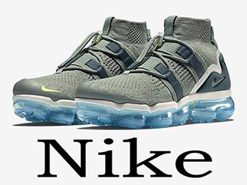 Nike Spring Summer Sneakers For Men