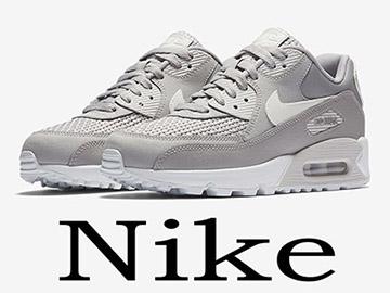 Nike Spring Summer Sneakers For Women